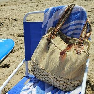 🗝Fossil Bag EUC